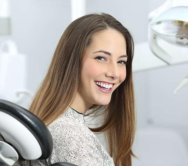 Paramus Cosmetic Dental Care