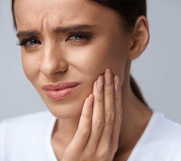 Paramus Dental Anxiety