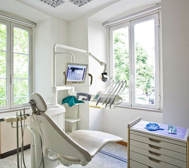 Paramus Dental Office