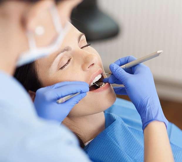Paramus Dental Restorations