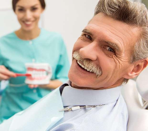Paramus Denture Care