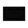 Paramus, NJ Denture Services