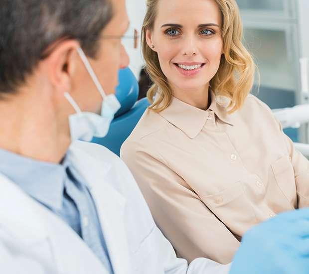 Paramus Routine Dental Care