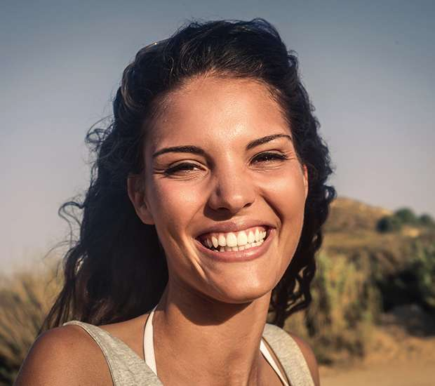 Paramus Smile Makeover